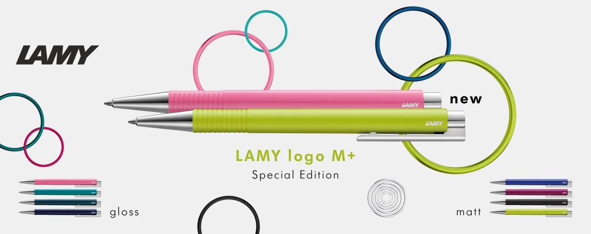 lamy_logo_m_plus_1160x460px