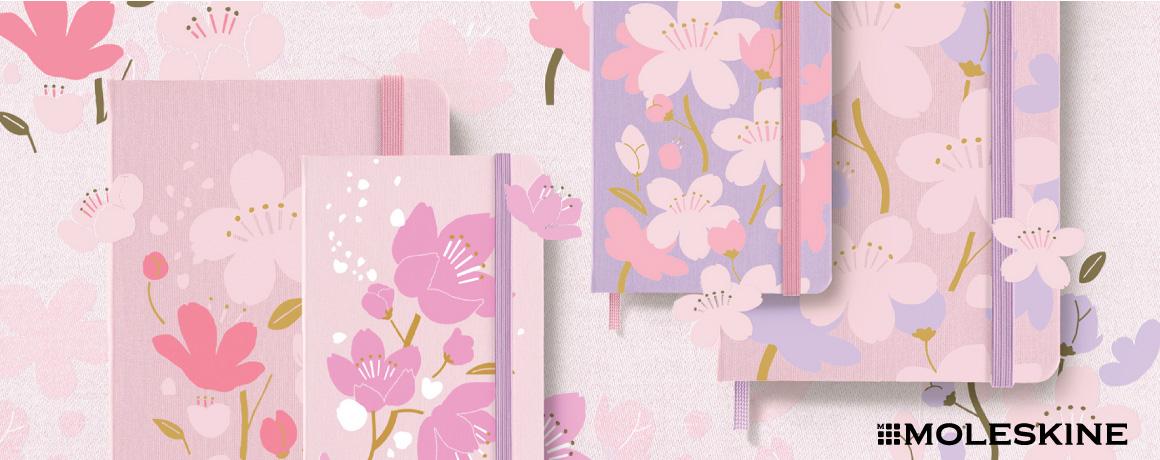 Sakura moleskine_baner na primeline.pl 1160x460 px- copy